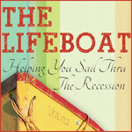 Lifeboat button